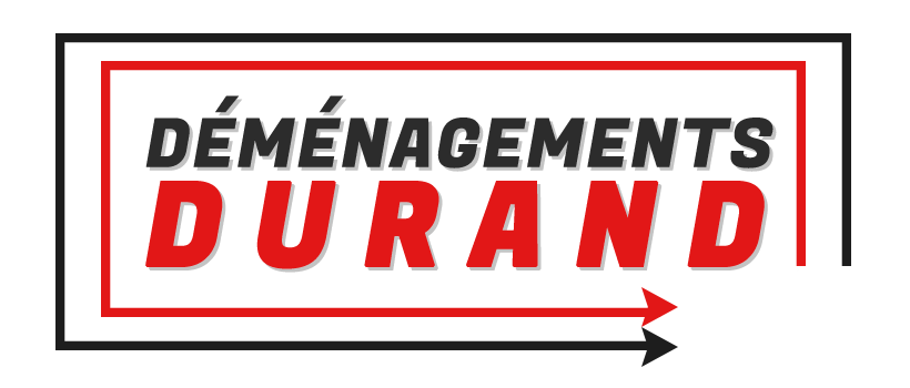 cdemanagement_logo